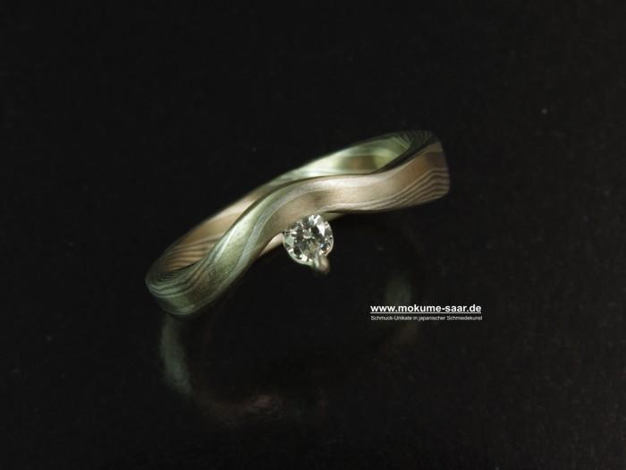 Verloben Ist In Und Heiraten Auch